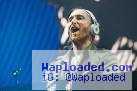 David Guetta - I Can Only Imagine (Feat.Chris Brown & Lil Wayne)